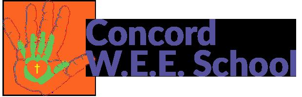 W.E.E. School